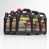 Final Charge Global 50/50 Prediluted Antifreeze Red   6/1 Gallon Case