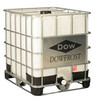 DOWFROST 50% Blend   275 Gallon Tote