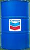 Chevron Heat Transfer Oil 22 | 55 Gallon Drum