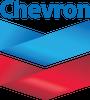 Chevron Heat Transfer Oil 22