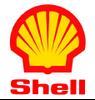 Shell Heat Transfer S2 X