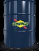 Sunoco HTO 21 | 55 Gallon Drum