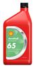 AeroShell Oil 65 | Quart
