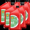 AeroShell Oil 65 | 6/1 Quart Case