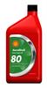AeroShell Oil 80 | Quart
