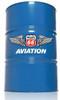 Phillips 66 Type M Aviation Oil 20w-50 | 55 Gallon Drum