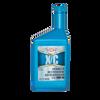 Phillips 66 X/C Aviation Oil 20w-50 Engine Oil | 1 Quart Bottle