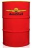 AeroShell Oil W100   55 Gallon Drum