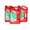 AeroShell Oil W120 | 3/5 Liter Bottles