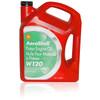AeroShell Oil W120 | Liter Bottle
