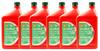 AeroShell Oil W 15w-50   6/1 Quart Case