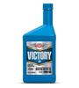 Phillips 66 Victory AW 20w-50 Aviation Engine Oil | Quart Bottle