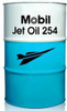 Mobil Jet Oil 254 | 55 Gallon Drum