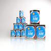 AeroShell Turbine Oil 500 | 24/1 Quart Case