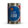 AeroShell Turbine Oil 555   1 Quart Can