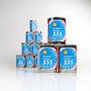 AeroShell Turbine Oil 555   24/1 Quart Case