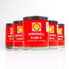 AeroShell Fluid 31 | 6/1 Gallon Case