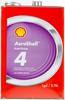 AeroShell Fluid 4 | 1 Gallon Can