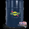 Sunoco Sunvis 822 Hydraulic Oil