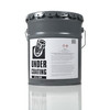 Undercoating In A Can, Black Wax Coating   5 Gallon Pail
