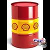 Shell Tellus S2 MX 32