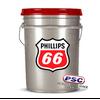 Phillips 66 Megaflow AW Hydraulic Oil 32