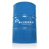 BlueSky PureBlu Hydraulic Oil 32