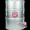 Phillips 66 Megaflow AW 46 | 55 Gallon Drum