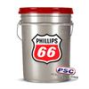 Phillips 66 Megaflow AW 46 | 5 Gallon Pail