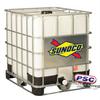 Sunoco Sunvis 846 Hydraulic Oil | 275 Gallon Tote