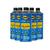 Sunoco Optima 95 Fuel   40:1 Oil Premixed - 6/32 oz. Cans