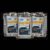 ComStar Sludge Solve | 4/1 Gallon Case
