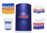 Shop New Oil-Based Rust Inhibitors at PSC: Introducing Carwell Corrosion Control