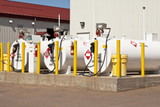 How to Store Gasoline and Equipment that runs on Gasoline