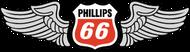 Phillips 66 X/C Aviation