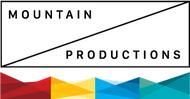Mountain Productions