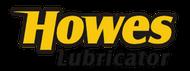 Howes Lubricator