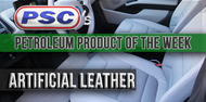 Petroleum Product of the Week: Artificial Leather