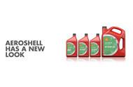 Aeroshell Announces New Look