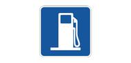 10 Tips For Better Fuel Economy