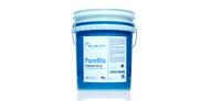 How To Identify A Quality Hydraulic Oil
