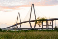 History of the Cable-Stayed Bridge