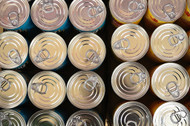 History of Canned Food and How it Changed the Industry