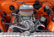 What is Engine Oil Analysis?