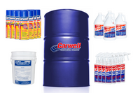 Shop Carwell Oil-Based Rust Inhibitors For Corrosion Control