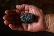 "Northeastern PA coal miners flourish in a dying market, ""Coal will not recover"" say economists"
