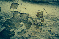 A Helpful Guide To Corrosion Control & Protection