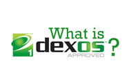 What Is Dexos1?