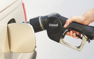 Audi Partners With Clean-Tech Company to Create Carbon-Neutral Diesel Fuel