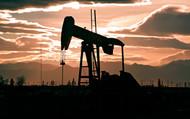 How Fracking Saved the U.S. Economy